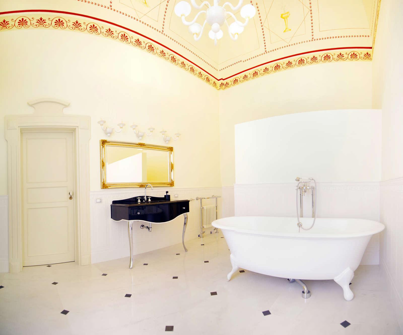 Le Suite|Superior